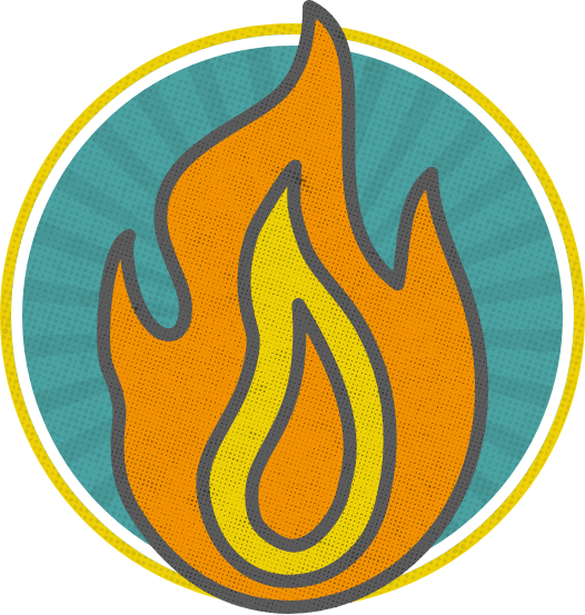 Swift Brothers Heating Icon