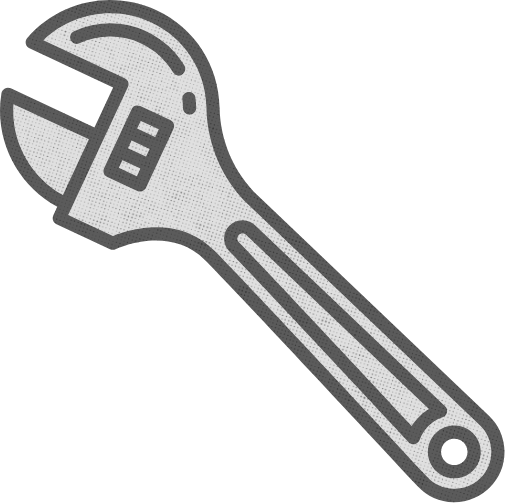 Swift Brothers Wrench