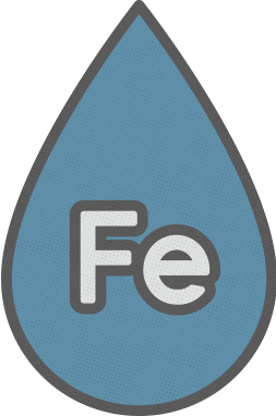 Swift Brothers Water Iron Icon