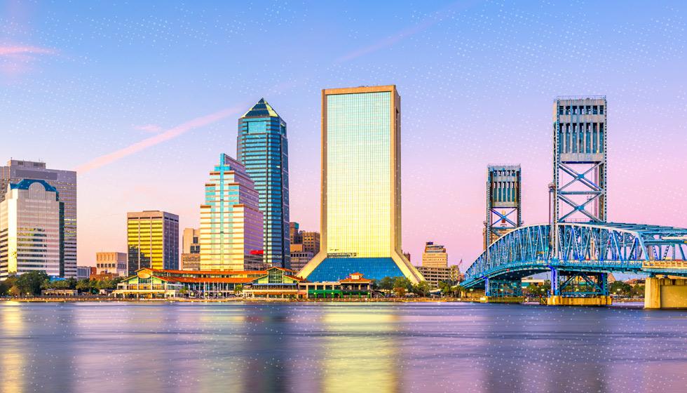 SwiftBrothers-Service Area-Jacksonville